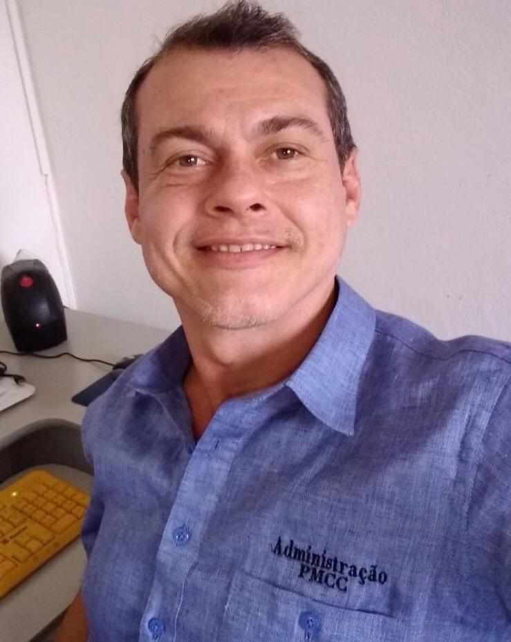 Foto Perfil Aécio Flávio Fernandes Filho